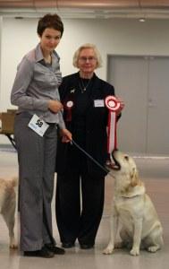 TP koer ja kohtunik