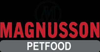 magnusson-reklaam