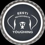 Eesti Retriiverite Tõuühing