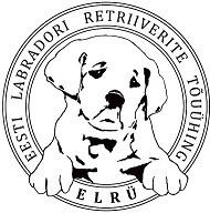 elry-logo