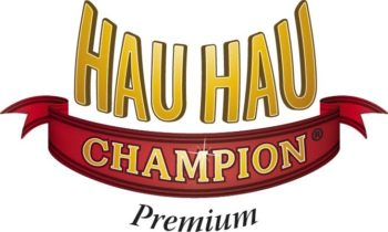 hauhau