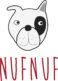 NUFNUF_logo_big