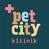 petcity-logo
