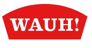 wauh-logo
