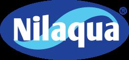 nilaqua-logo