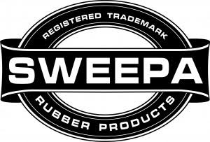 sweepa-logo